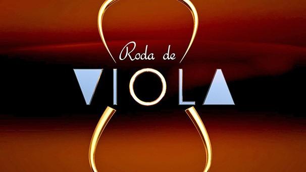 """No quadro """"Roda de Viola"""" os músicos soltam a voz para mostrar seu talento (Foto: Reprodução/TV Fronteira)"""
