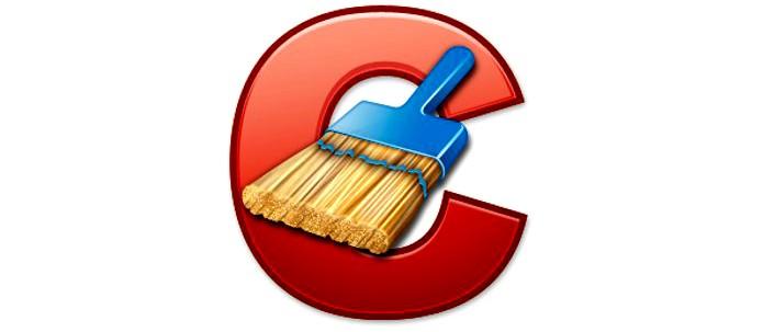 O CCleaner pode fazer uma limpeza completa em seu Android (Foto: Divulgação/CCleaner)