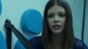 Vídeos de 'Espelho da Vida' de segunda-feira, 15 de outubro