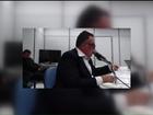 André Vargas diz que comprou casa com economia feita ao longo da vida