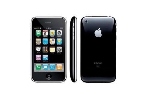 Iphone  Go Pas Cher