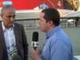 Tite coloca Sochi na mira da Seleção  e vê novidades táticas na Alemanha