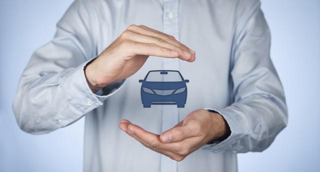 Como é calculado o seguro (Foto: Jirsak - Thinkstock)