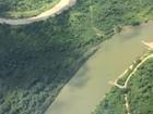 Naturatins delimita retirada de água da bacia do rio Formoso