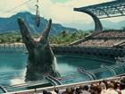 'Jurassic World' tem 3ª maior renda da história e ganha sequência em 2018