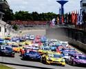Ponto a ponto: veja a classificação do campeonato da Stock Car em 2013