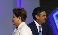 Eleição faz vídeos de Dilma e Aécio serem os mais vistos no Facebook (Reuters)