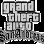 Proteção de Tela: GTA San Andreas
