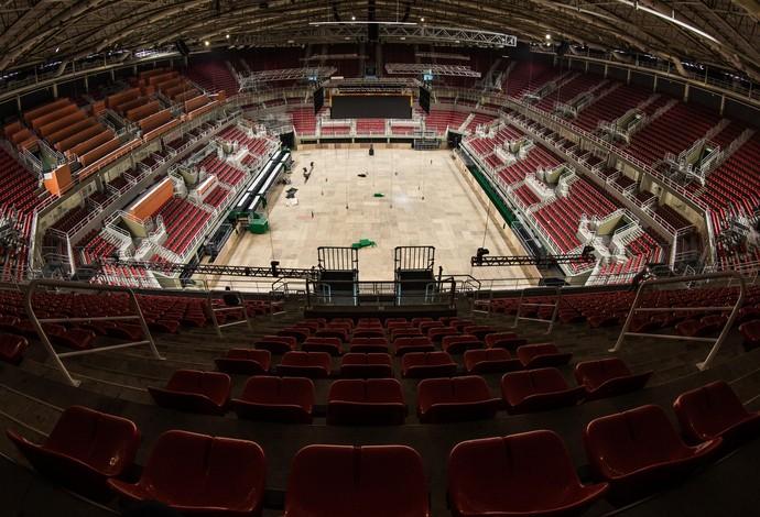 arena-rio_renato-sette-camara-3.jpg