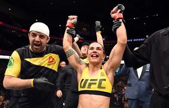 Curtinhas: UFC anuncia duelo entre Bate-Estaca e Hill para 4 de fevereiro