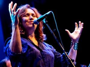 Jane Duboc (Foto: Felipe Diniz/Divulgação)