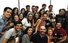 Alunos do CE conquistam prêmios (Jari Vieira/Unifor)