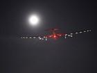 Solar Impulse 2 pousa na Pensilvânia em viagem de volta ao mundo