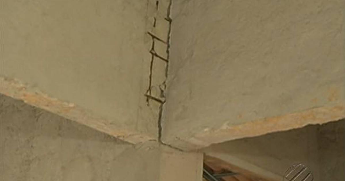 MPF determina retomada de obras em residencial de Tucuruí - Globo.com