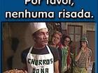 Fã-clube oficial de 'Chaves' no Brasil faz carta de despedida para Bolaños
