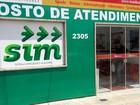 Consórcio SIM começa a atender instituições de ensino em Porto Velho