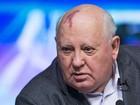 Deputados russos querem processar Gorbachev por dissolução da URSS