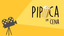 Neste sábado tem 'Pipoca em Cena' ; veja como participar (Divulgação)