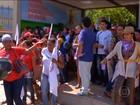 Movimentos sociais organizam protestos neste 8 de março pelo país
