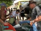 Operação Carro-Pipa vai atender mais três municípios do Ceará