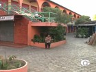 Prefeitura de Maceió quer autorizar concessão de mercados a 'terceiros'
