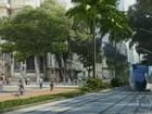 Reprodução/Prefeitura do Rio