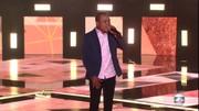 Vídeos de 'The Voice Brasil' de terça-feira, 18 de setembro