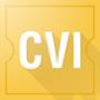CVI Comprar e Vender Ingressos