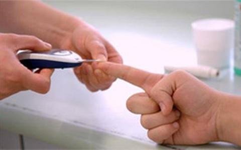 Como prevenir e tratar o diabetes