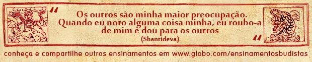 proverbio 18 joia (Foto: Joia Rara / Tv Globo)