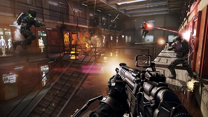 PSN: confira os melhores jogos com a opção Cross Buy (Foto: Reprodução)