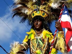 2 de Julho Independência da Bahia (Foto: Egi Santana/G1 BA)