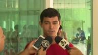 Homem sofre descarga elétrica ao tentar religar energia por conta própria em Cruzeiro do S