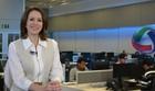 Confira as notícias da TV Morena (Fernando Aguillar)