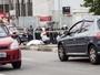 Perseguição policial termina com dois mortos na Zona Sul de SP