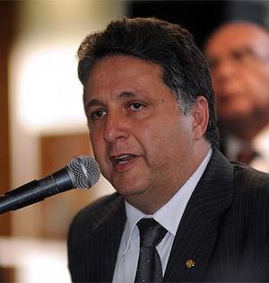 Anthony Garotinho (Foto: Divulgação)