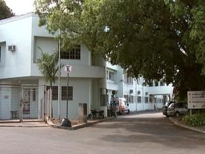 Samu será auxílio para a Saúde em Divinópolis  (Foto: Reprodução/TV Integração)