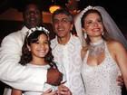 Marquezine faz 18 anos neste domingo: 'Vai ser um final de semana de festa'