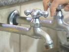 Após quase 2 dias sem água, 9 bairros de Jacareí terão serviço normalizado
