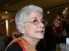 Morre a atriz e cineasta Susana Moraes