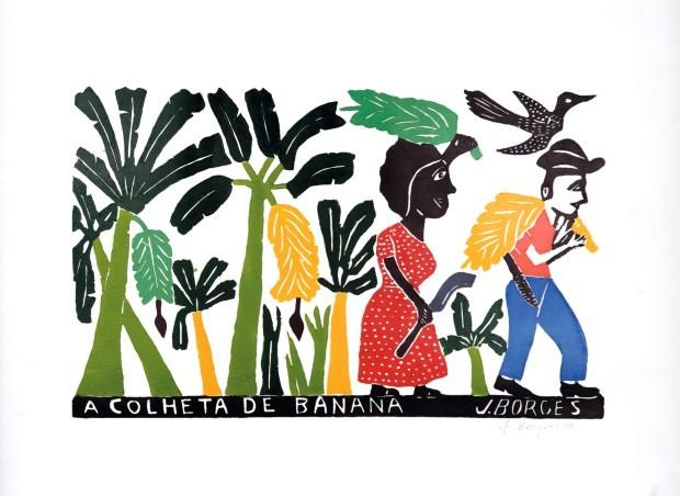 Guia completo para comprar artesanato no Brasil inteiro (Foto: Darci Bastos)