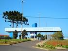 UEPG divulga relação de aprovados em cursos a distância na sexta-feira