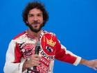Na era dos 'selfies', Viradouro chama componentes a gravar samba