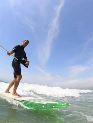 Jairo Lumertz Surfe