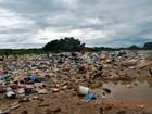 MP-AC vai investigar suposto crime ambiental em lixão de Brasileia