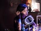 Marjorie Estiano lança curta-metragem para single 'Me leva'