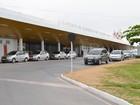 Após obras, capacidade no aeroporto de Santarém é para 1,8 mi passageiros