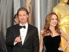 Brad Pitt e Angelina Jolie podem voltar a atuar juntos no cinema