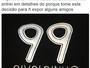 Filho de Rivaldo anuncia rescisão com clube português, mas esconde motivo