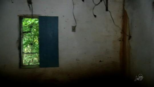 Homem é preso por manter irmã em cárcere privado por 16 anos no Ceará